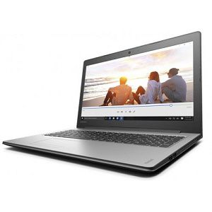 Lenovo Ideapad 310 6th gen 6100U i3 15.6 inch Laptop