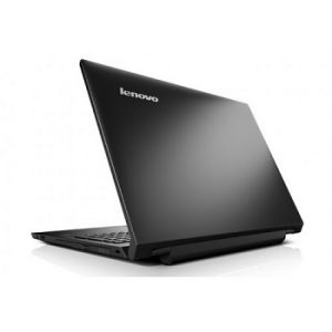 Lenovo Ideapad B41 80 Core i3 6Th Gen 1TB Laptop