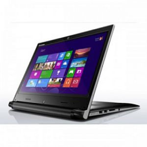 Lenovo Yoga 500 5th Gen i3 Touch Screen With Win 8.1