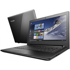 Lenovo Ideapad 300 6th gen 6100U 2GB GFX 15.6 inch  i3 Laptop