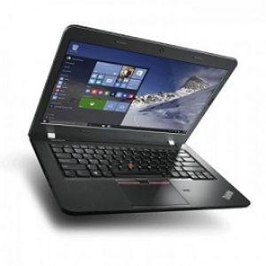 Lenovo ThinkPad TP E460 14 inch  i3 6th Gen Business Laptop