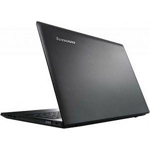 Lenovo Ideapd B4180 6th gen i5 Laptop