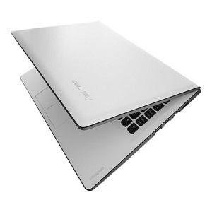 Lenovo Ideapad 500S 13ISK 6th Gen i5 with 8GB RAM SSD 13.3 inch Laptop