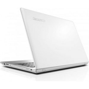 Lenovo Ideapad 500 6th Gen 15.6 inch SSD i5 with 4GB GFX