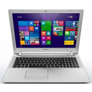 Lenovo IdeaPad Z5170 5th Gen i5 Win10 With Graphics
