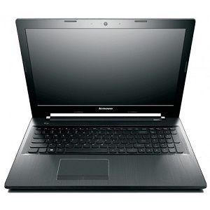 Lenovo IdeaPad Z5170 i7 Graphics With Win 10