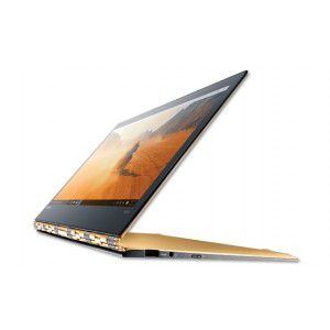Lenovo Yoga 900 I7 6th Gen 13.3 inch QHD LED Laptop