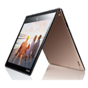 Lenovo Yoga 3 Pro 360 Degree Movable QHD Touch Ultrabook