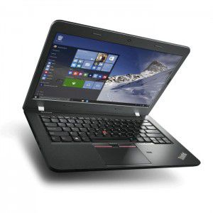 TP E460 14 inch i5 6th Gen Lenovo ThinkPad Business Laptop