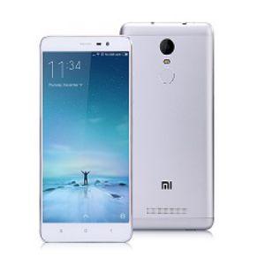 Xiaomi Redmi Note 3 Pro Mobile Phone