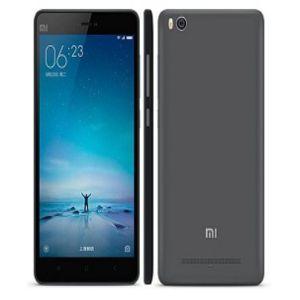 Xiaomi Mi 4c Mobile Phone