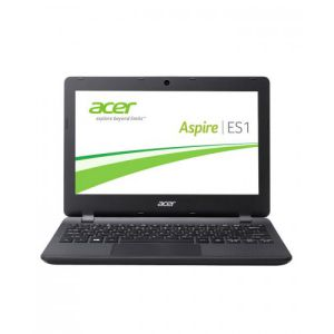 ES1 131 C035 Celeron Quad core 11.6 inch Acer Aspire Laptop