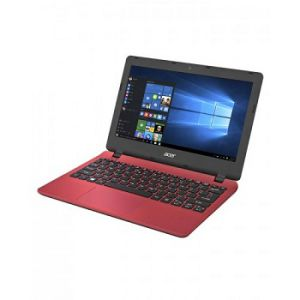 ES1 131 C8EQ Celeron Quad core 11.6 inch Acer Aspire Laptop