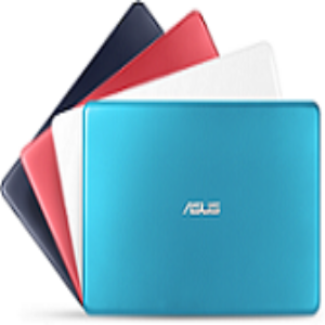 E202SA N3050 11.6 inch 1TB HDD Asus Notebook