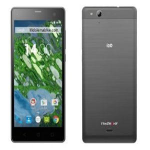 Symphony i20 Mobile Phone