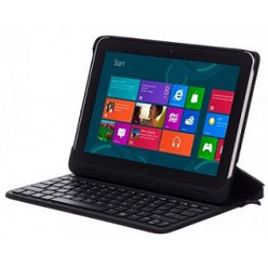 900 Business Tablet PC with Productivity Jacket HP ElitePad
