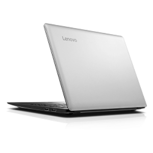 Ideapad 100s 111BY 11.6 inch Lenovo Notebook