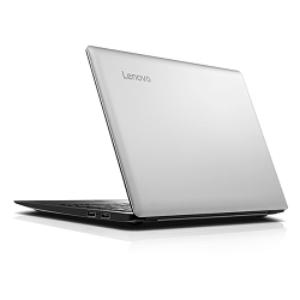 Ideapad 100s 111BY 11.6 inch Lenovo Notebook