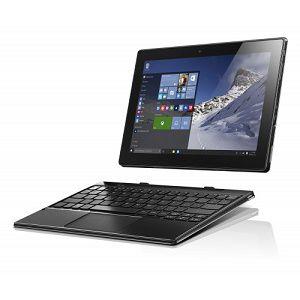 MiiX 310 X5 Z8350 10.1 inch 64GB Storage Lenovo Notebook