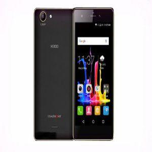 Symphony H300 Mobile Phone