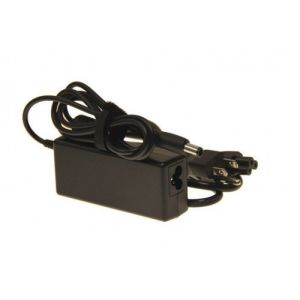 Laptop | Notebook Power Charger Adapter