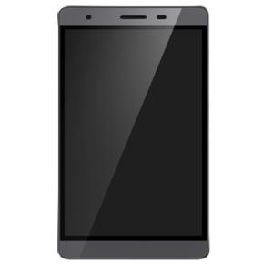 Symphony H175 Mobile Phone