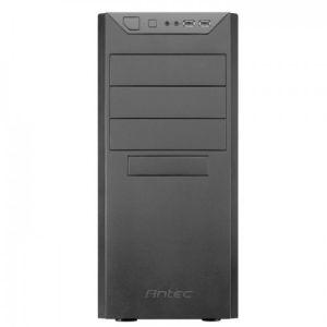 Antec VSK4000B U3 Gaming Casing