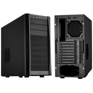 Antec Three Hundred Two Mid Tower Gaming Casing
