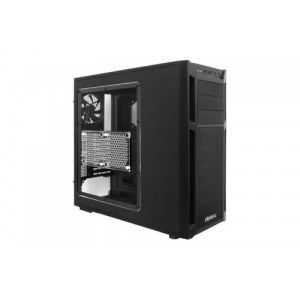 Antec ELEVEN HUNDRED V2 Mid Tower Window Gaming Casing