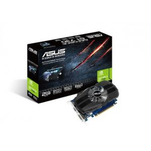 ASUS GT730 FML 2GB DDR 5 Graphics