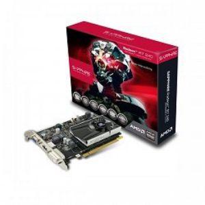 SAPPHIRE R7 240 1GB GDDR5
