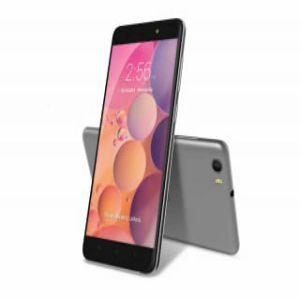 Lava Iris 870 Mobile Phone