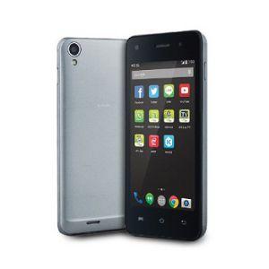 Lava Iris 510 Mobile Phone