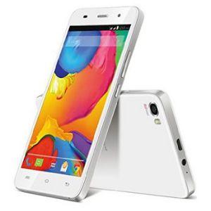 Lava Iris X9 Mobile Phone