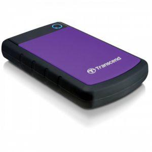 Transcend J25H3P 2TB USB 3.0 Portable Hard Disk