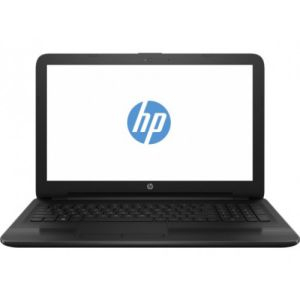 New HP 14 AM113TX i5 7th Gen DDR4 2GB Gfx 2yr Warranty Laptop
