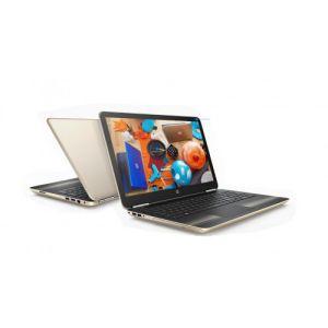 HP Pavilion Laptop 14 AL013TX 6th Gen i7 with 4GB Graphics