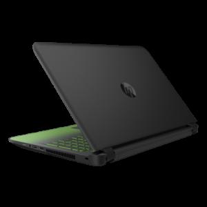 HP Pavilion Laptop Gaming 15 ak040TX i7 6th Gen 15.6 Inch. With 4GB GFX
