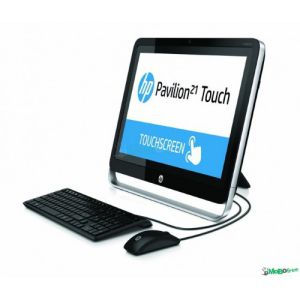 HP AIO ProOne 400 G2 i5 TOUCH PC 1 Year Warranty