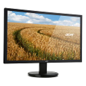 Acer K202HQL  19.5 inch LED Monitor
