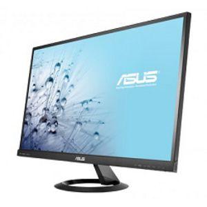 ASUS VX229H VX229HJ 22 inch LED Monitor