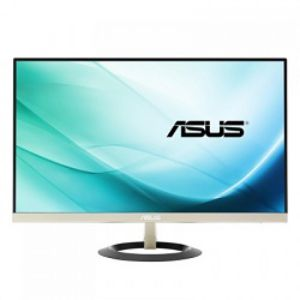ASUS VZ249H Ultra low Blue Light  23.8 inch FHD IPS Ultra Slim Monitor