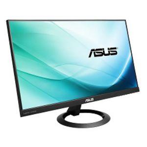 ASUS VX24AH Ultra low Blue Light  23.8 inch 2K WQHD (2560x1440) IPS Frame less Monitor