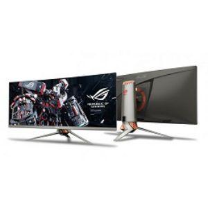 Asus ROG NVIDIA G SYNC PG348Q 34 inch Gaming Monitor
