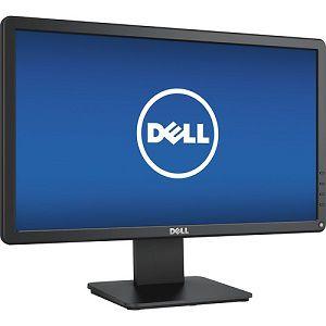 Dell E2016HV 19.5 inch LED Monitor New