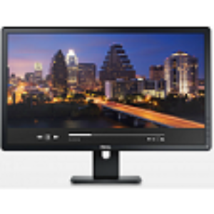 Dell 23 Inch E2314H LED Monitor