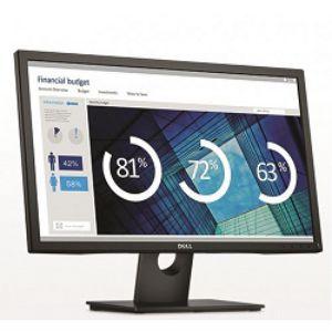 Dell S2416H 24 Inch Monitor
