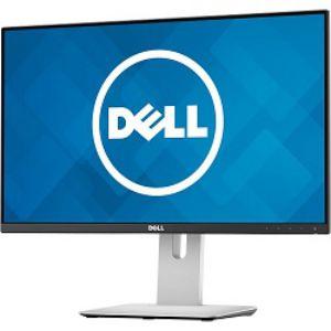 Dell U2414H 23.8 inch Ultra Sharp Monitor