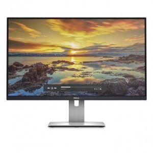 Dell UltraSharp u2717h 27 inch Monitor