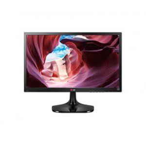 LG 22M47D 21.5 Inch LED Monitor